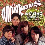 Missing Links, Vol. 3 Songs