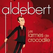 Les Larmes De Crocodile Songs