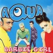 Barbie Girl Songs