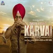 Karvai Songs