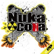 Nuka Cola Songs