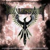 Hellennium Songs
