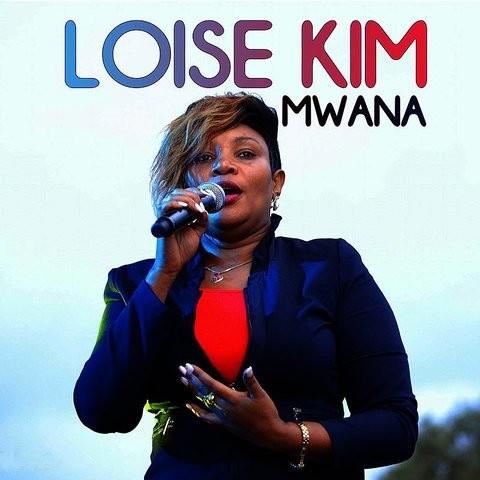 Mwana Songs Download: Mwana MP3 Songs Online Free on Gaana.com