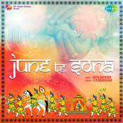 June Te Sona Songs