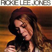 Rickie Lee Jones Songs