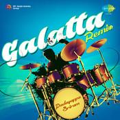 Galatta Remix By Padayappa Sriram Songs
