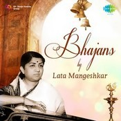 Bhajans By Lata Mangeshkar Songs