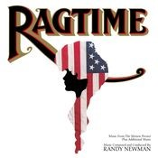 Ragtime Songs