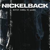 CDS BAIXAR NICKELBACK