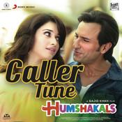 Caller Tune Songs