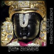 Namo Venkatesha Songs