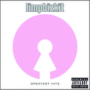 Greatest Hitz Songs