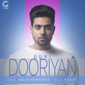 dooriyan song