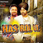 Has Bol Ve Songs
