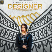 Designer Songs