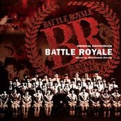 Battle Royale Songs