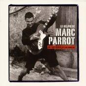 Lo mejor de Marc Parrot