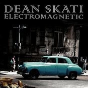 Electromagnetic Songs