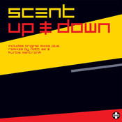 Up & Down Songs