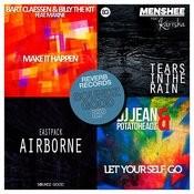 Reverb Records - Soundz Good Sampler Songs