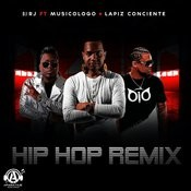 Hip Hop Remix Songs