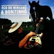 Campeiro E Brasileiro Songs