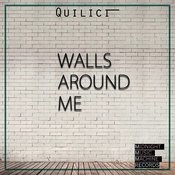 The Walls Around Me Songs
