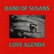 Love Agenda Songs