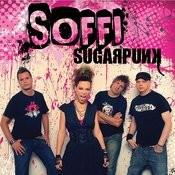 Sugarpunk Songs