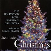 The Music Of Christmas (Remastered) Songs