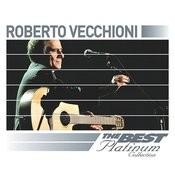 Roberto Vecchioni: The Best Of Platinum Songs
