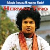 Malam Bulan Di Pagar Bintang (Single) Songs