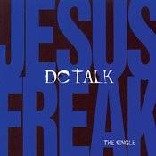 Jesus Freak (Maxi-Single) Songs