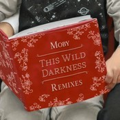 This Wild Darkness (Remixes) Songs