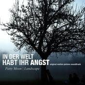 Heusch: In Der Welt Habt Ihr Angst (Original Motion Picture Soundtrack) Songs