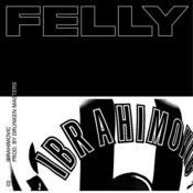 Ibrahimovic Songs