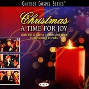 Christmas - A Time For Joy Songs