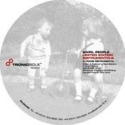 Ltd Edition Instrumentals Songs