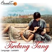 Tsedung Tang Songs