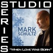 When Love Was Born [Studio Series Performance Track] Songs