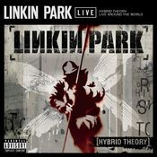 Hybrid Theory Live Around The World Songs