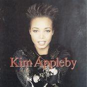 Kim Appleby Songs