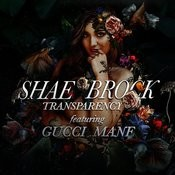 Transparency (Feat  Gucci Mane) Songs Download: Transparency