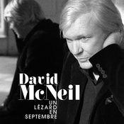 Un Lézard En Septembre Songs