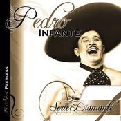 Serie Diamante (USA) Songs