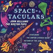 Space-Taculars Songs