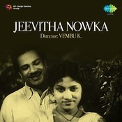 Jeevitha Nowka Songs