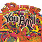 The Cream & The Crock... The Best Of You Am I Songs
