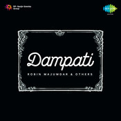 Dampati Songs