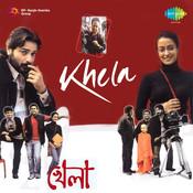Khela Songs